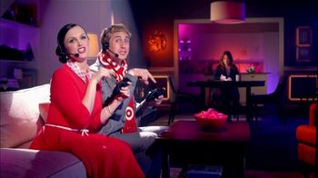 Target Black Friday TV Spot, 'Catalogue' - 617 commercial airings