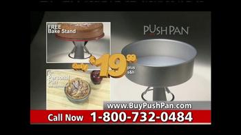 TeleBrands Push Pan TV Spot  - Thumbnail 10