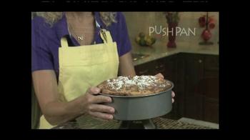 TeleBrands Push Pan TV Spot  - Thumbnail 4