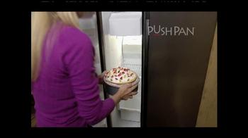 TeleBrands Push Pan TV Spot  - Thumbnail 6