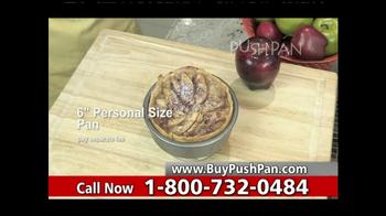 TeleBrands Push Pan TV Spot  - Thumbnail 9