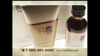 RX for Brown Skin TV Spot - Thumbnail 1