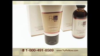 RX for Brown Skin TV Spot - Thumbnail 3