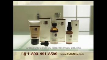 RX for Brown Skin TV Spot - Thumbnail 4