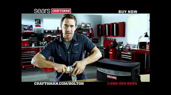 Craftsman Bolton TV Spot  - Thumbnail 5