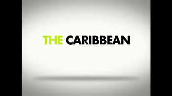 Nickelodeon The Big Help TV Spot, 'Hurrican Sandy'  - Thumbnail 3