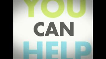 Nickelodeon The Big Help TV Spot, 'Hurrican Sandy'  - Thumbnail 4