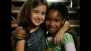 Nickelodeon The Big Help TV Spot, 'Hurrican Sandy'  - Thumbnail 6