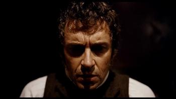 Les Miserables - Alternate Trailer 1