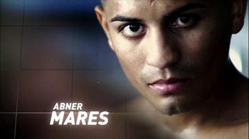 Showtime TV Spot, 'Mares Vs. Moreno' - Thumbnail 2