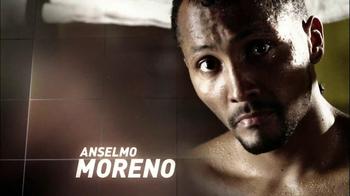 Showtime TV Spot, 'Mares Vs. Moreno' - Thumbnail 3