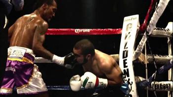 Showtime TV Spot, 'Mares Vs. Moreno' - Thumbnail 4