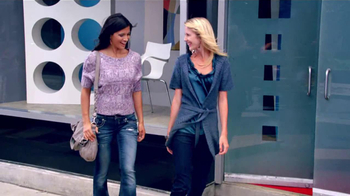 Ross Sweater Event TV Spot, 'Get Your Sweater On'  - Thumbnail 5