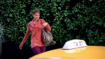 Ross Sweater Event TV Spot, 'Get Your Sweater On'  - Thumbnail 6
