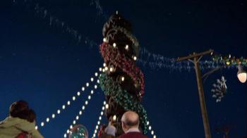 Cars Land TV Spot, 'Winter Wonderland'  - Thumbnail 7