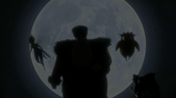 Rise of the Guardians - Alternate Trailer 13