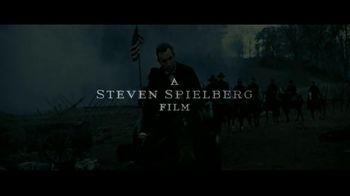 Lincoln - Alternate Trailer 11
