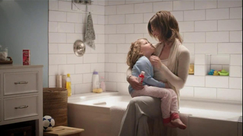Children's Tylenol TV Spot, 'You are my Sunshine' - Thumbnail 2