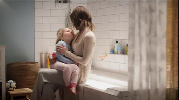 Children's Tylenol TV Spot, 'You are my Sunshine' - Thumbnail 3