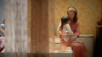 Children's Tylenol TV Spot, 'You are my Sunshine' - Thumbnail 4