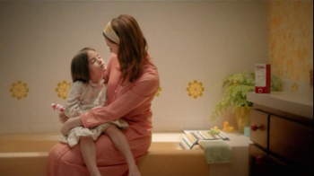 Children's Tylenol TV Spot, 'You are my Sunshine' - Thumbnail 7