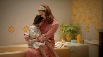 Children's Tylenol TV Spot, 'You are my Sunshine'