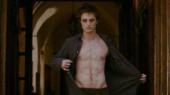 The Twilight Saga: Breaking Dawn - Part 2 - Alternate Trailer 15