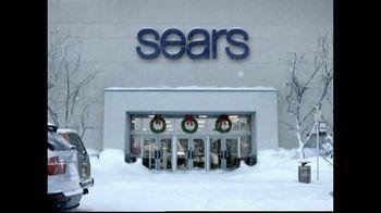 Sears Super Saturday Sale TV Spot, 'Whatever it Takes'