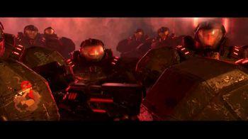 Wreck-It Ralph - Alternate Trailer 40