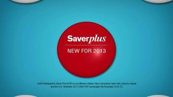 UnitedHealthcare AARP Healthcare Medicare RX Plans TV Spot, 'Choices' - Thumbnail 1