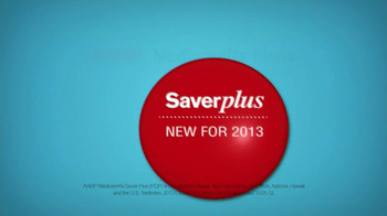 UnitedHealthcare AARP Healthcare Medicare RX Plans TV Spot, 'Choices' - Thumbnail 2