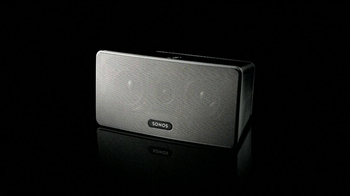 Sonos TV Spot Featuring Questlove Song Danny! - Thumbnail 9