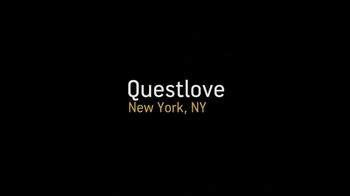 Sonos TV Spot Featuring Questlove Song Danny! - Thumbnail 3