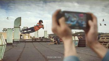 PlayStation PSVita TV Spot, 'Call of Duty Multi-Player'