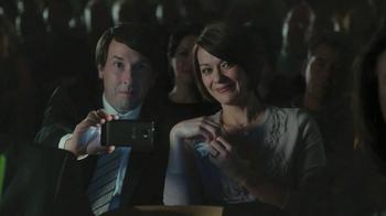 Straight Talk Wireless TV Spot, 'Recital' - Thumbnail 3