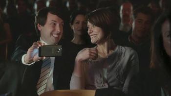 Straight Talk Wireless TV Spot, 'Recital' - Thumbnail 5