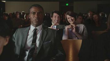 Straight Talk Wireless TV Spot, 'Recital' - Thumbnail 6