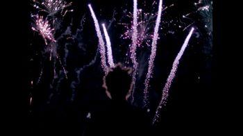 The Weeknd Trilogy TV Spot