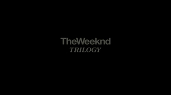 The Weeknd Trilogy TV Spot  - Thumbnail 10