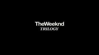 The Weeknd Trilogy TV Spot  - Thumbnail 9