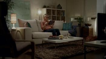 Verizon Xtra Factor App TV Spot, 'Double' Featuring Simon Cowell - Thumbnail 1