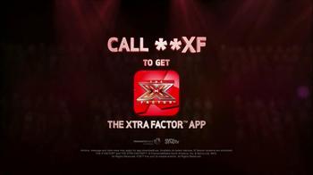 Verizon Xtra Factor App TV Spot, 'Double' Featuring Simon Cowell - Thumbnail 9