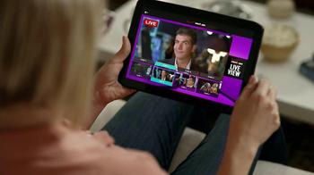 Verizon Xtra Factor App TV Spot, 'Double' Featuring Simon Cowell - Thumbnail 5