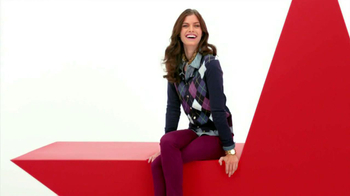 Macy's Super Saturday Sale TV Spot, 'Boots, Flannel, Cusinart' - Thumbnail 1