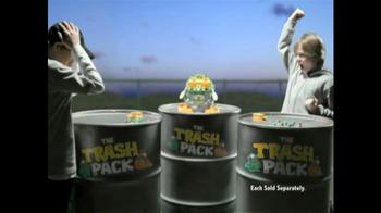 The Trash Pack Scum Drum TV Spot - Thumbnail 10