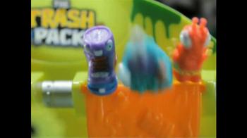 The Trash Pack Scum Drum TV Spot - Thumbnail 6