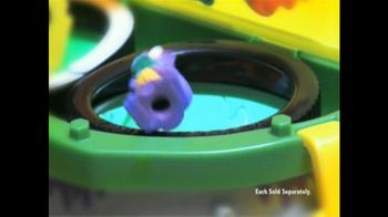 The Trash Pack Scum Drum TV Spot - Thumbnail 9