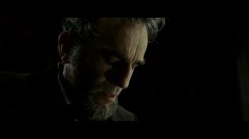 Lincoln - Alternate Trailer 5