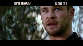 Red Dawn - Thumbnail 10