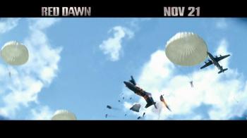 Red Dawn - Thumbnail 2